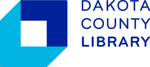 Dakota County Library Catalog
