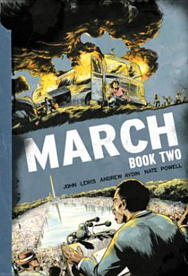 March: Book 