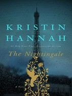 The Nightingale by Kristin Hannah (2015)