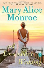 Lowcountry Wedding by Alice Monroe (2016)