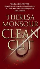 Clean Cut by Theresa Monsour (2003)