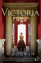 Victoria by Daisy Goodwin (2016)