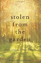 Stolen from the Garden: The Kidnapping of Virginia Piper by William Swanson (2014)