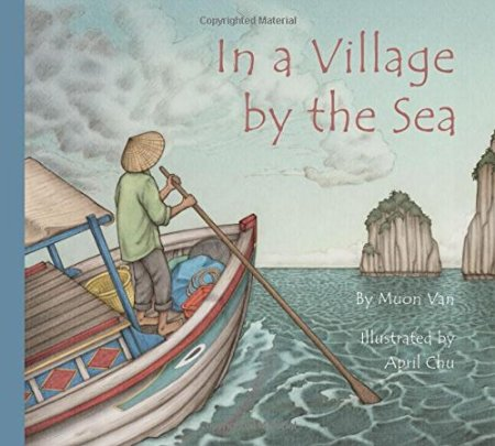 chapter one of the village by the sea The village by the sea is set in a small village called thul in western india (14 kilometres from this shows that even in one of the busiest.