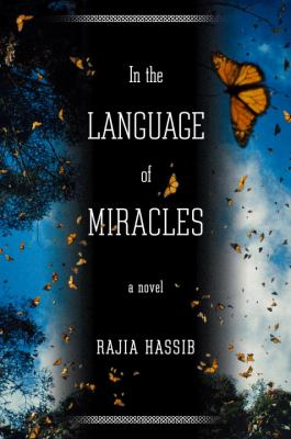 In the Language of Miracles by Rajia Hassib (2015)