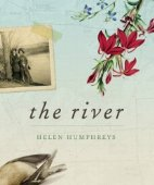 The River by Helen Humphreys (2015)